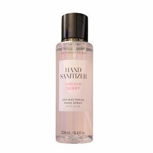 Victoria's Secret Hand Sanitizer